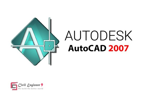 AutoCAD 2007 Download