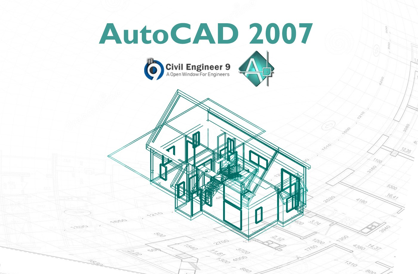 autocad free download 2007 full version
