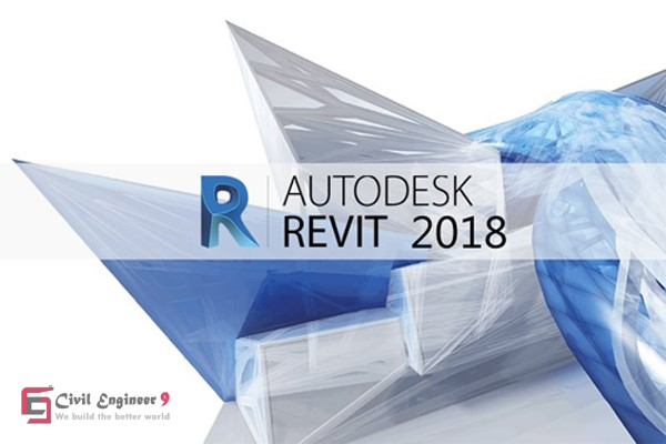 Download Revit 2018
