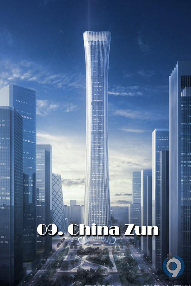 China-Zun