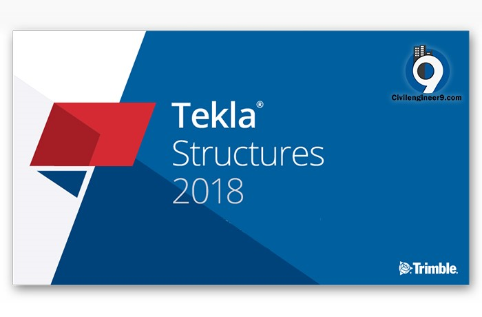 Download Tekla Structures 2018 | And Top Review