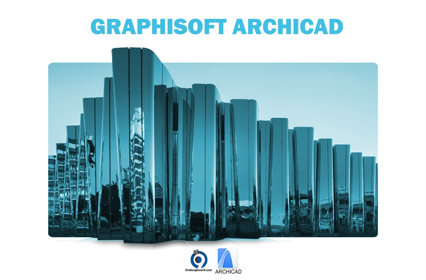 Download ARCHICAD
