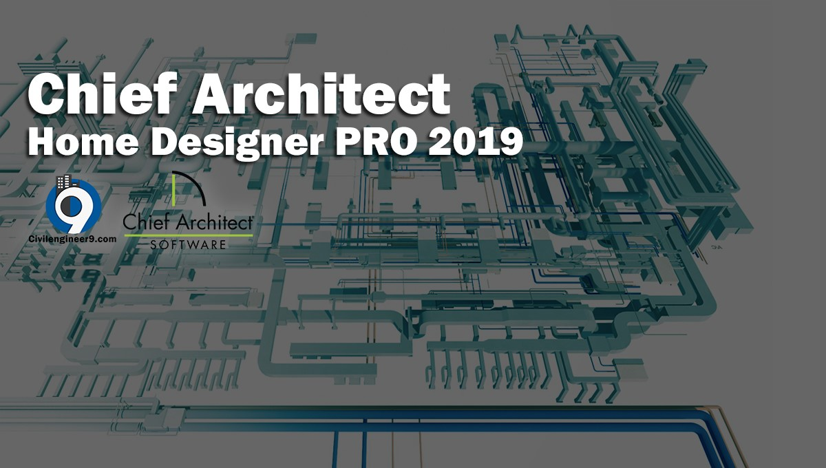 Download Chief Architect Software For Home Designer