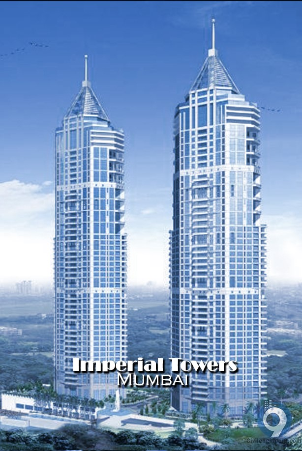 Imperial-Towers