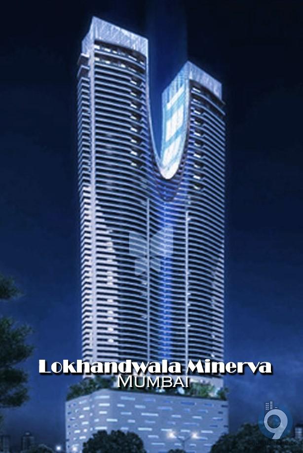 Lokhandwala-Minerva