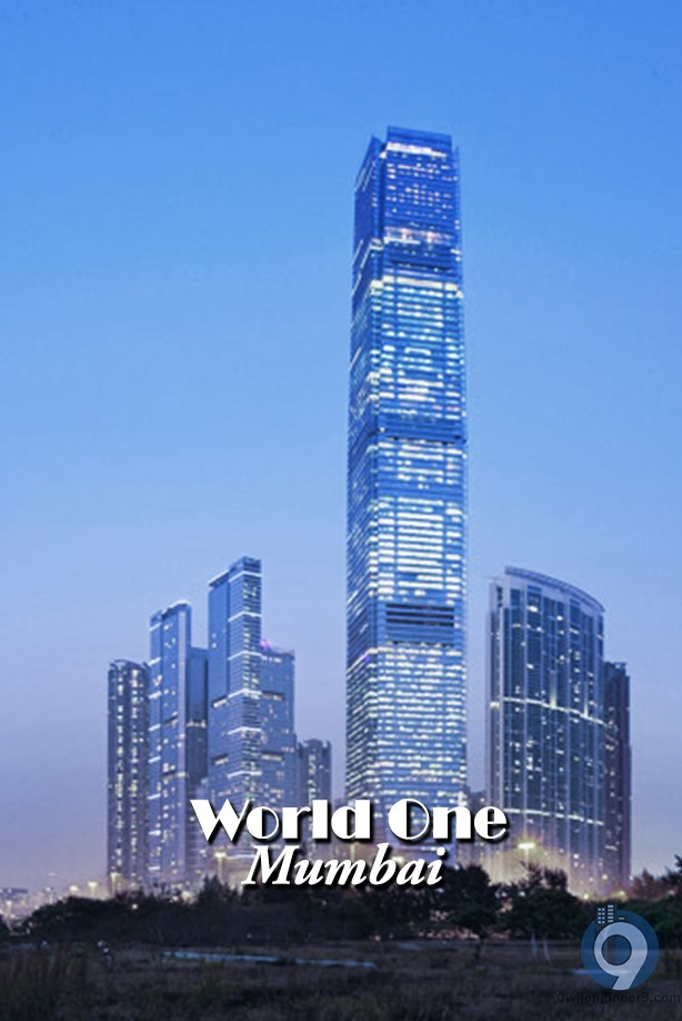 World-One