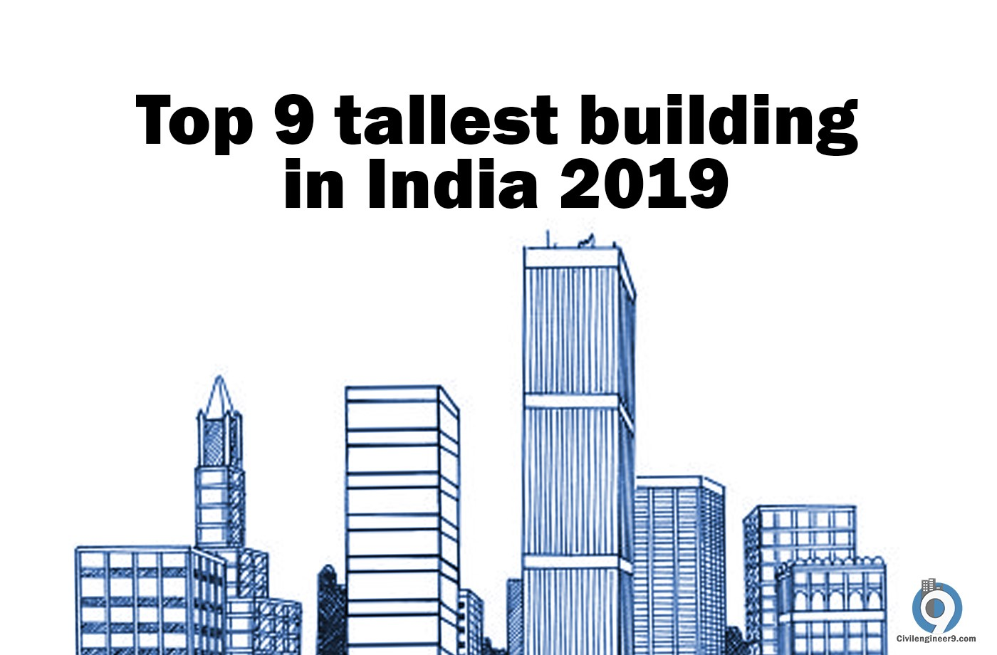 tallest-building-in-the-India