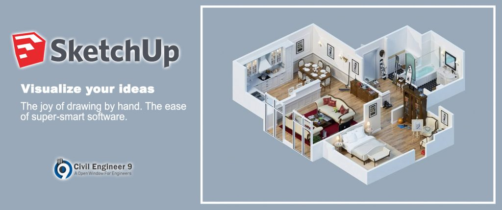 Sketchup 2014 download