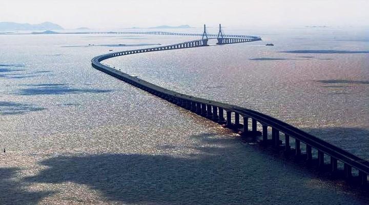 Changhua – Kaohsiung Viaduct
