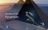 Secrets of the Pyramids