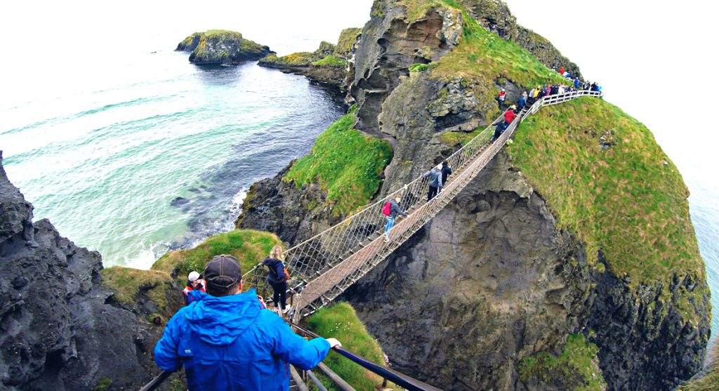 The-Carrick-a-Rede