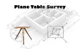 advantages and disadvantages of survey