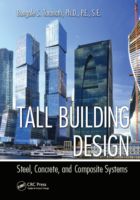 Tall Building Design