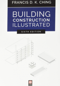 Building Construction llustrated